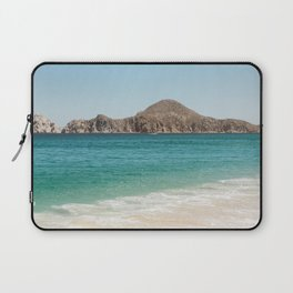 Cabo San Lucas III Laptop Sleeve