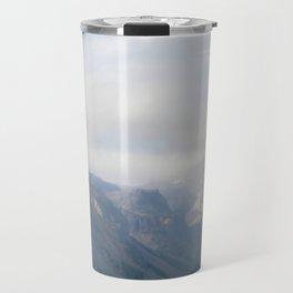 Closer Than This Travel Mug