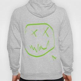 minimalism, nein, design simple, unic, big, art, graphic desing Hoody