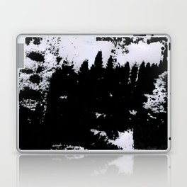 smudge Laptop & iPad Skin
