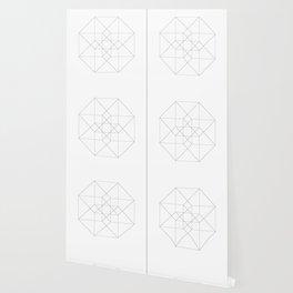 Tesseract Wallpaper