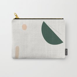 ballgame Carry-All Pouch