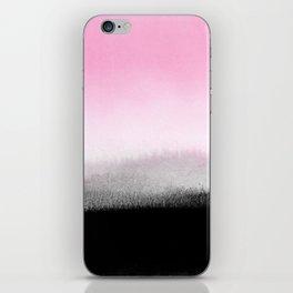 Y03 iPhone Skin
