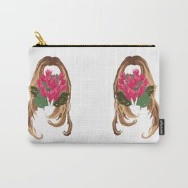 Summerhead Carry-All Pouch