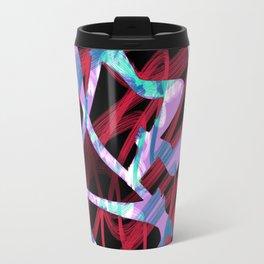 whoa Travel Mug