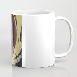 Kara's Mandala Coffee Mug