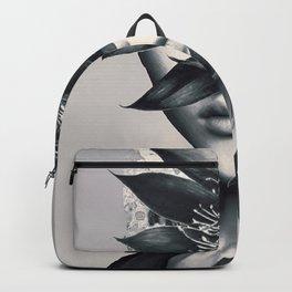 Inner beauty  22 Backpack