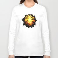 dota Long Sleeve T-shirts featuring Immortality! by Hinasei