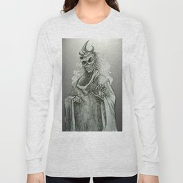The Wight Long Sleeve T-shirt