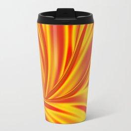 Astract 126 Travel Mug