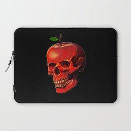Fruit of Life Laptop Sleeve