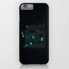 A New Home Slim Case iPhone 6s