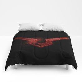 Code Geass Comforters