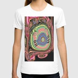 Tadpole B T-shirt