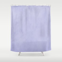 Chérissent Gradient in HUES of PURPLE Home Decor Shower Curtain
