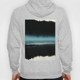 Misty River Hoody