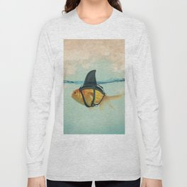 Brilliant Disguise (RM) Long Sleeve T-shirt