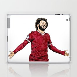 Salah Laptop & iPad Skin