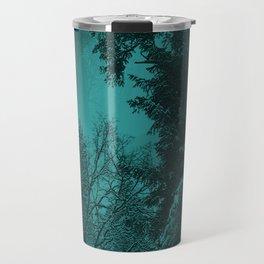 Fantasy Forest..... Travel Mug