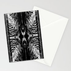 You Should Eat Stationery Cards
