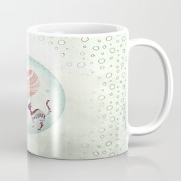 CatLove Coffee Mug