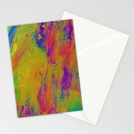 Artwork_043-jessie.does.art Stationery Cards