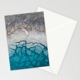 Bau! Stationery Cards