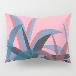 Candy Sunrise Pillow Sham