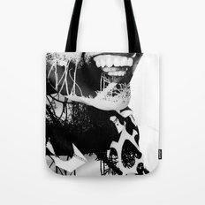 mamasoul Tote Bag