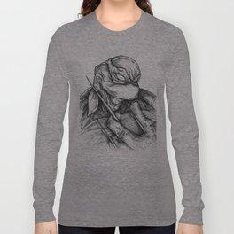 Raphael Long Sleeve T-shirt