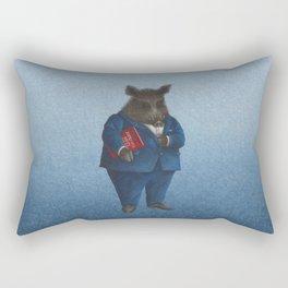 Bartholomeus Rectangular Pillow