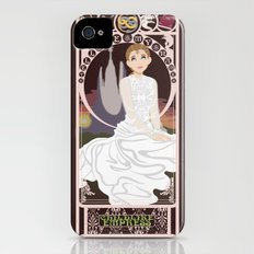 Childlike Empress Nouveau - Neverending Story Slim Case iPhone (4, 4s)