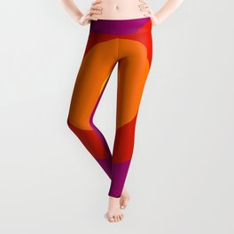 Braciaca Leggings