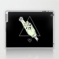 Teen Witch 2 Laptop & iPad Skin