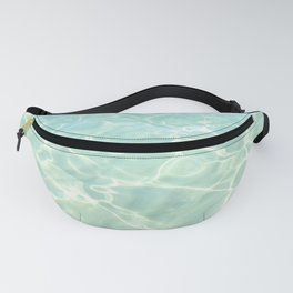 All Clear Fanny Pack