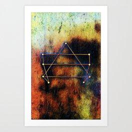013A Art Print