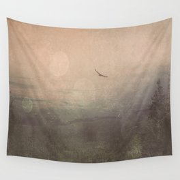 Does It Ever Wall Tapestry