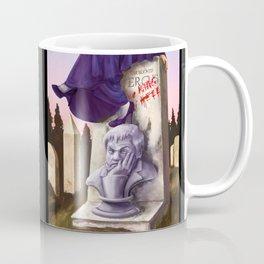 Dear Beloved Fergus... Coffee Mug