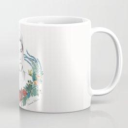 Niall  Coffee Mug