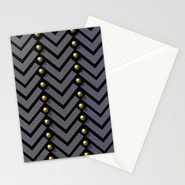 """West Point"" Stationery Cards"