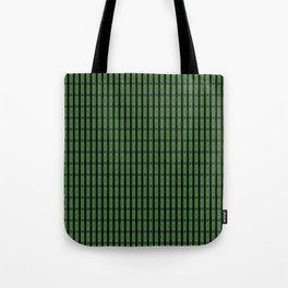 16240194524 Tote Bag