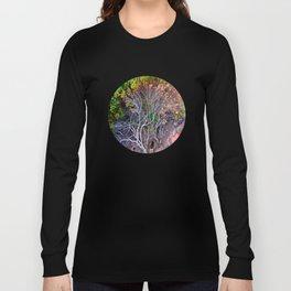 Life & Death Long Sleeve T-shirt