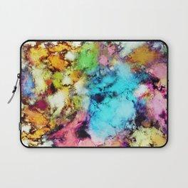 Punch Laptop Sleeve