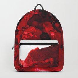 Muladhara (root chakra) Backpack