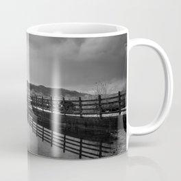 Neamt, Romania Coffee Mug