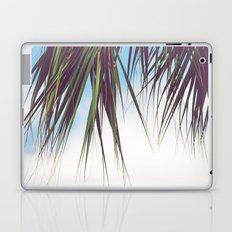 Cabana Life, No. 3 Laptop & iPad Skin