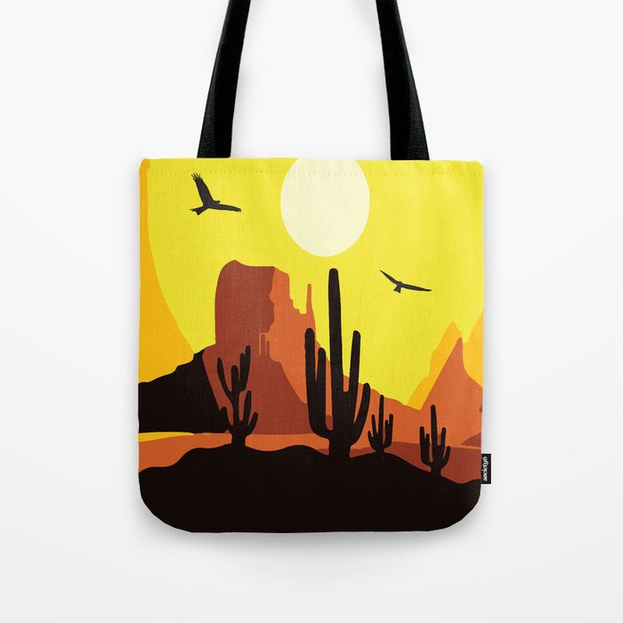 My Nature Collection No. 27 Tote Bag