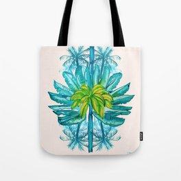 BANANA REGENT Tote Bag