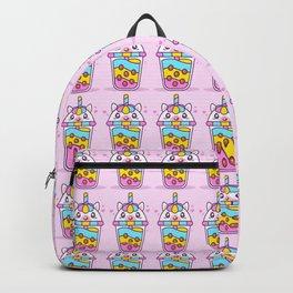 Boba Magic Backpack