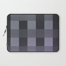 Yogi, Cool Ranch Laptop Sleeve